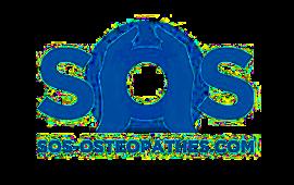 Sos Ostéopathes - Urgence Ostéopathique